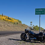 Utah, Road nr. 12