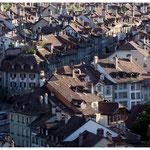 Bern Altstadt, BE