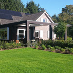 locatie Bij Truus, comfortabele dagopvang voor dementerende ouderen in Vaassen