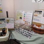 環境フェアいけだ(池田町)