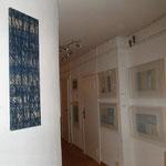 Atelierhaus Eröffnung Mai 2013