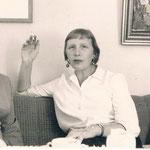 1958 in Bonn