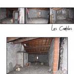 Photo plateau actuel