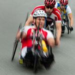 10. Platz - Heinz Heitjohan