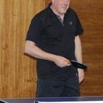 Frank Schauer Dritter