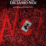 """""""ALLE MAFIE DICIAMO NOI!"""" di Gianni Bianco e Giuseppe Gatti (Città Nuova Editrice, 2018)"""