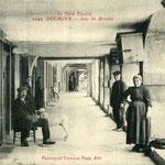 Tarn - Dourgne - Les Arcades