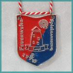 Freiwillige Feuerwehr und Spielmannszug Porz-Langel 1995