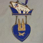 K.G. Luftflotte Wahn 1965 e.V. - 1997/98
