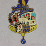 KG Fidele Aujusse vun 1969 - 1997