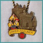 Erker Zigeuner 1994