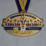 KG Fidele Aujusse vun 1969 - 1999