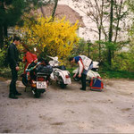 Gardasee 1996
