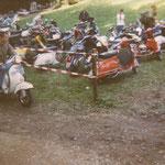 Königswiesen 1996