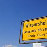 Wisserheim