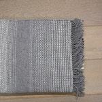 S. Fischbacher Living - Plaids/ Kuscheldecke Cashmere- & Merinowolle - Winter