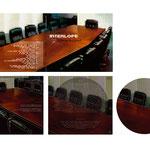 Illustration et graphisme pour une pochette de disque