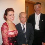 BORIZ ZAITSEV, COMPOSITOR