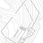 Beauvais - Plan topographique Illustrator