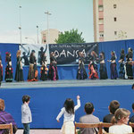 Día Internacional de la Danza 09