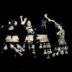 Gala de la Dansa 2011