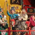 """""""Peking - Oper""""."""