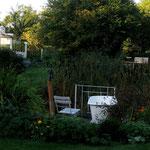 Biedermeierpark/ Bresch/ Prignitz