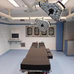 Isrealitisches Krankenhaus