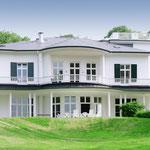 Elsa Brändström Haus