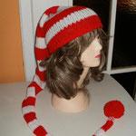 Rot-weiße Zipfelmütze (out)