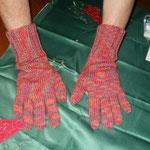 Fingerhandschuhe (out)