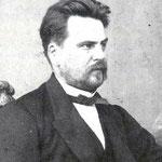 Jean-Antoine Zinnen