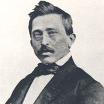 Michel Rodange