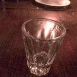 Wodka darf in Polen nicht fehlen.