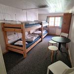 Chappelihus-4er-Zimmer