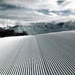 Chappelihus-Vals-Wintersportparadies