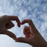 Ein Herz fürs Volti!