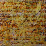 117. autunno / autumn 2007 (cm 50x50) available