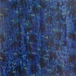 97. malinconia / gloom 2004 (cm 50x50) available