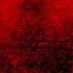 143. profondità / depth 2009 (cm 50x50) private collection