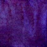 82. viola / violet 2003 (cm 50x50) private collection