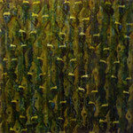 139. foresta / forest 2009 (cm 50x50) available