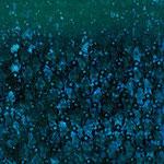 126. aurora / aurora 2008 (cm 100x100) private collection