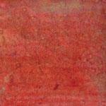 144. serenità / serenity 2010 (cm 50x50) available