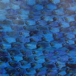 111. migrazione / migration 2006 (cm 50x50) available