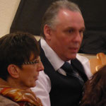Irmgard mit Helmut