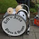 Bass-Drum