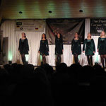 Greenwood School of Irish Dancing, Bonn
