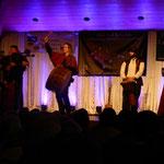 Fafnir, Mittelalter Folk Band