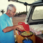 1997 Marokko